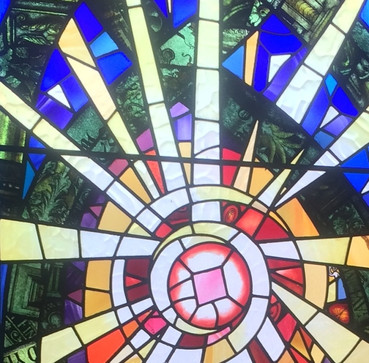 Resurrection window2-002