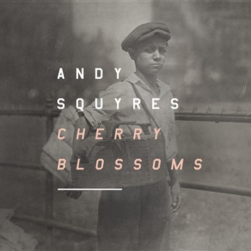 cherry-blossoms-album-cover