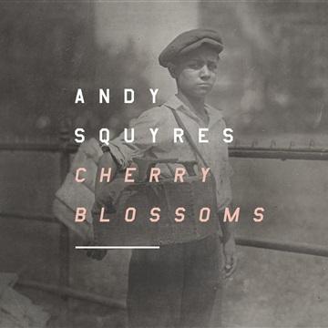 cherry-blossoms-album-cover