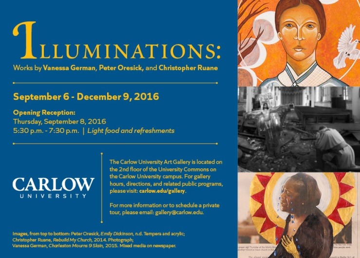illuminations-exhibition-poster