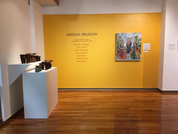 medium-religion-exhibition