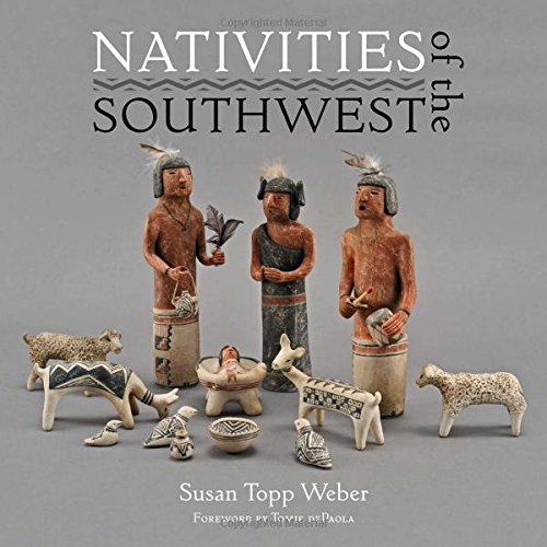 nativities-of-the-southwest