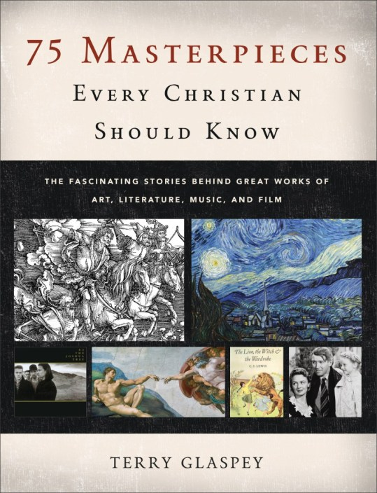 75-masterpieces-every-christian-should-know