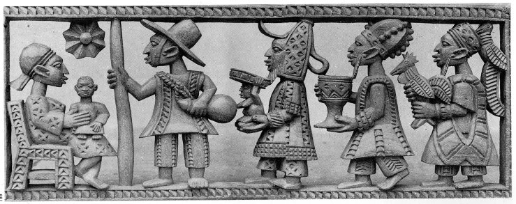 adoration-of-the-magi-yoruba