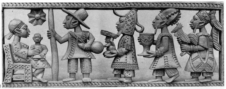 adoration-of-the-magi-yoruba
