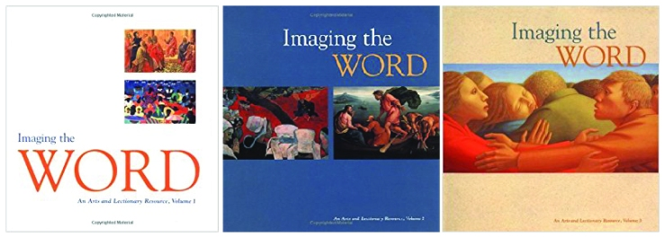 Imaging the Word (3)-01