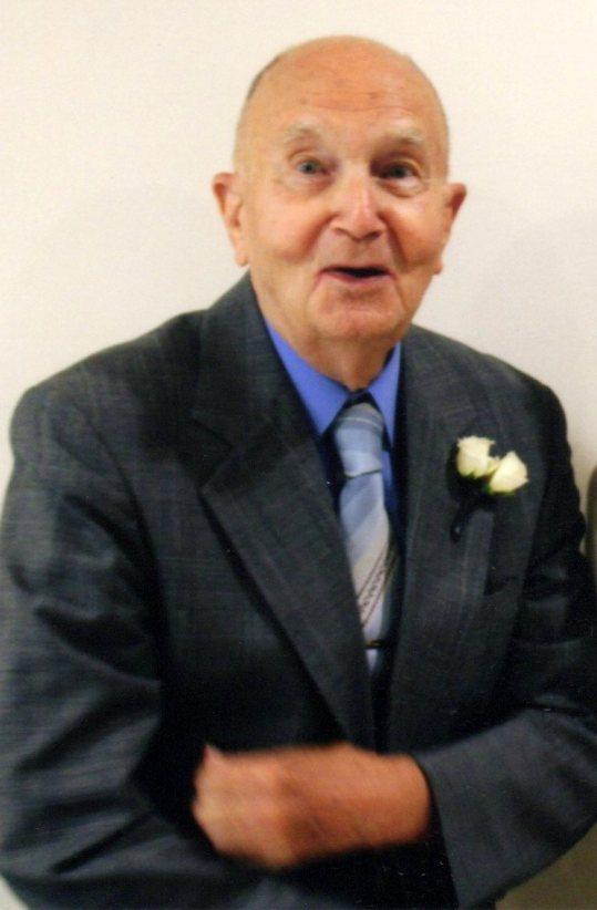 Rick Hartz