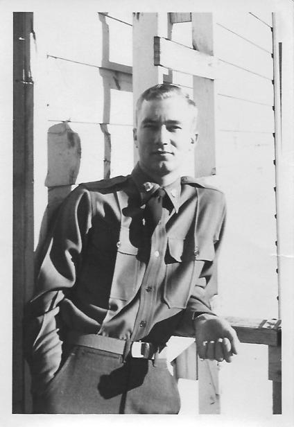 ca. 1949