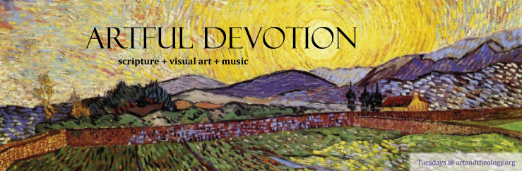 Artful Devotion