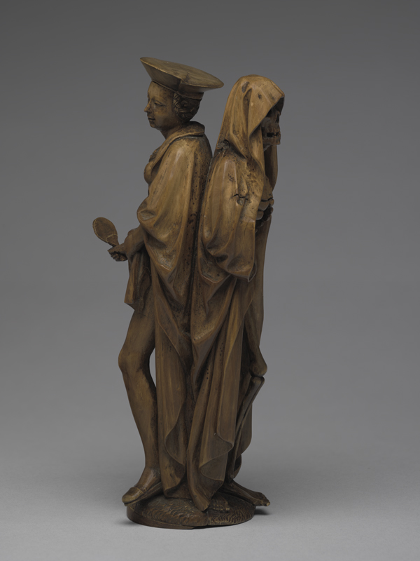 Vanitas (16th century)