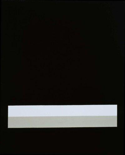 #13-1973 by John McLaughlin