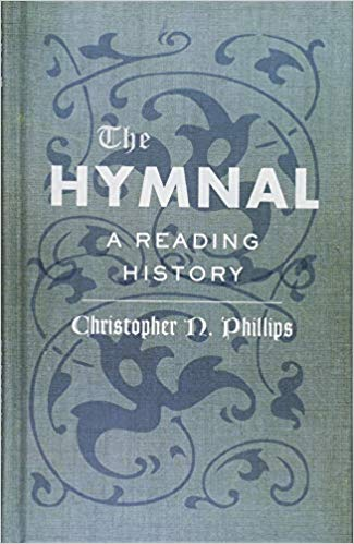 The Hymnal: A Reading History