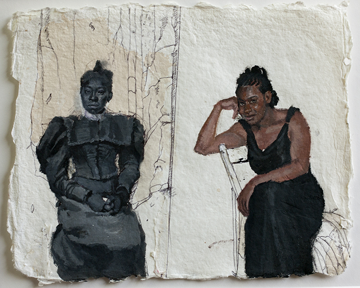Huckaby, Sedrick_A Dialogue with an Unknown People
