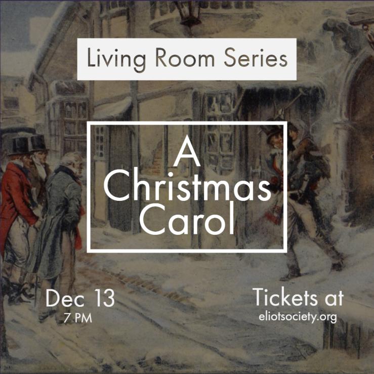 Christmas Carol event.png