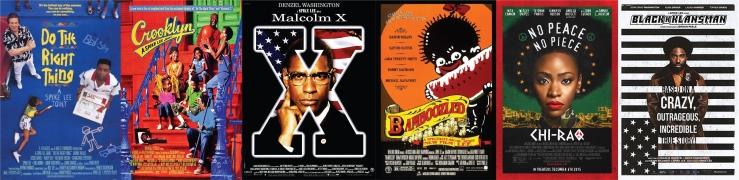 Spike Lee Films-01