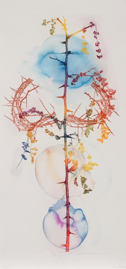 van Dongen, Paul_Resurrection