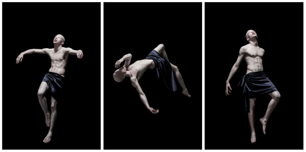 Dingwall, Justin_Rhapshody triptych