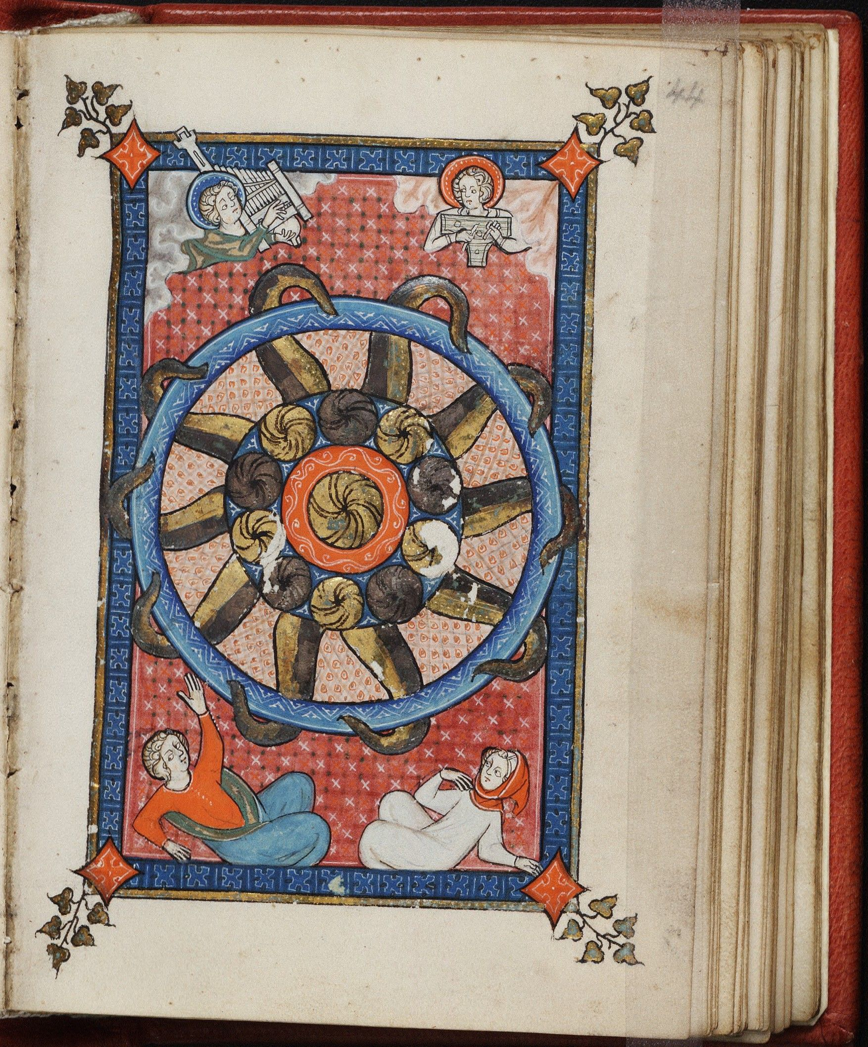 Rothschild Canticles 44r