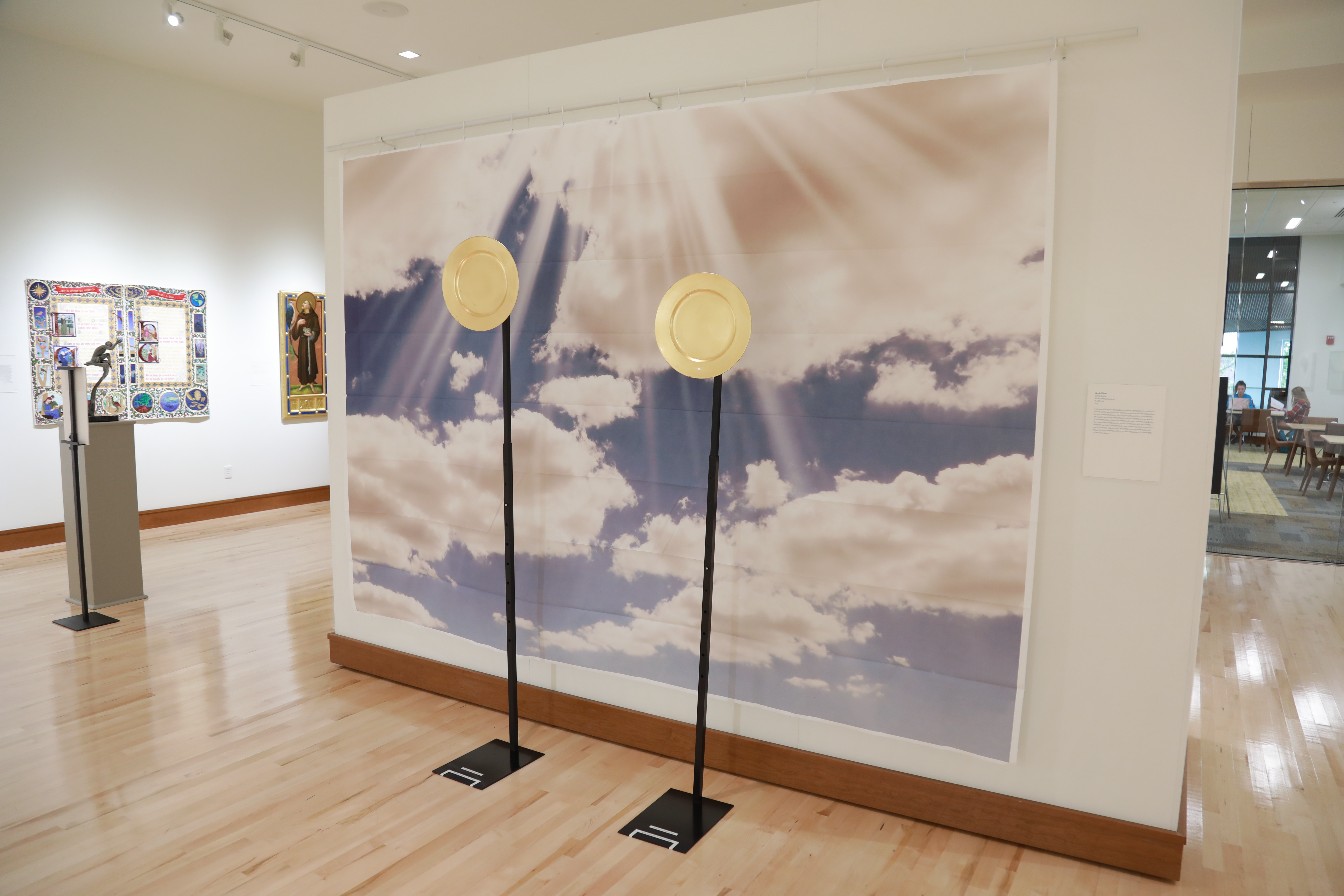 8th Catholic Arts Biennial